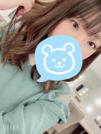 やんちゃな子猫日本橋 あすかの写メ ありがとうございました!