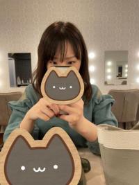 やんちゃな子猫日本橋 あすかの写メ まったり