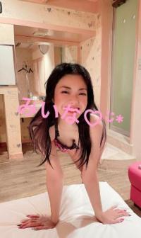 やんちゃな子猫日本橋 みいなの写メ 7月14日(水)お礼?日記*???
