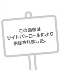 やんちゃな子猫日本橋 ひめの写メ にゃんにゃん??