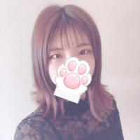 やんちゃな子猫日本橋 るるの写メ 出勤します?