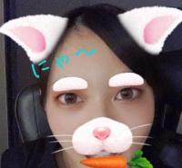 やんちゃな子猫日本橋 みのりの写メ お礼?