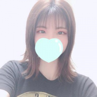 やんちゃな子猫日本橋 るるの写メ こんにちは!