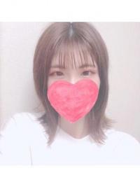 やんちゃな子猫日本橋 るるの写メ こんにちは(^^)