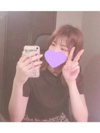 やんちゃな子猫日本橋 るるの写メ おれい(o__)o