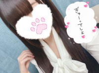 やんちゃな子猫日本橋 なななの写メ [お題]from:yosifurutaさん