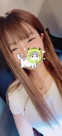 やんちゃな子猫日本橋 あみの写メ あめー!、、