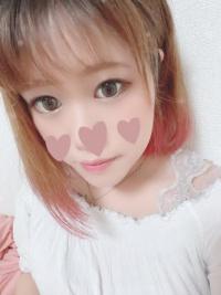 やんちゃな子猫日本橋 もみじの写メ たいきん!?