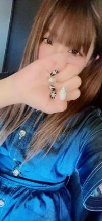 やんちゃな子猫日本橋 あみの写メ ありがとっ?