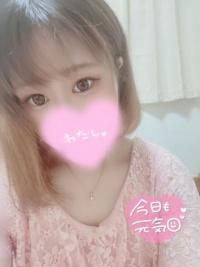 やんちゃな子猫日本橋 もみじの写メ ?(´?`)??