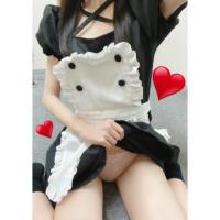 やんちゃな子猫日本橋 なななの写メ [お題]from:てつさん