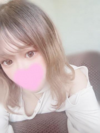 やんちゃな子猫日本橋 もみじの写メ [お題]from:LULUさん