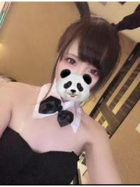やんちゃな子猫日本橋 りおの写メ ご新規さんお礼?