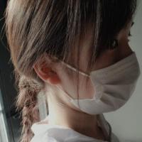 やんちゃな子猫日本橋の写メ ごめんなさい??!!