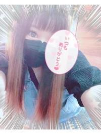 やんちゃな子猫日本橋 しずくの写メ 25日のお礼?