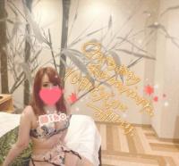 やんちゃな子猫日本橋 みほの写メ 9月もありがとう???