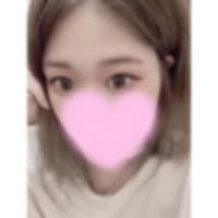 やんちゃな子猫日本橋 もみじの写メ しゅ!