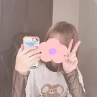 やんちゃな子猫日本橋 るるの写メ 出勤しました(^^)