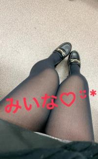 やんちゃな子猫日本橋 みいなの写メ おはよーございます??