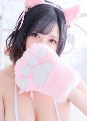 やんちゃな子猫日本橋 わかな