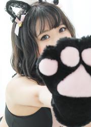やんちゃな子猫日本橋 みひろ