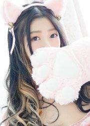 やんちゃな子猫日本橋 みいな