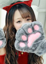 やんちゃな子猫日本橋 てぃあら