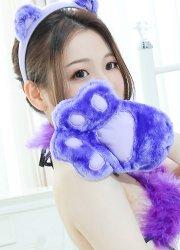やんちゃな子猫日本橋 しゅうか