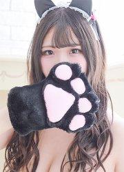 やんちゃな子猫日本橋 りり