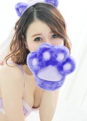 やんちゃな子猫日本橋 なでしこ