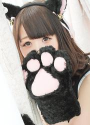やんちゃな子猫日本橋 みみ