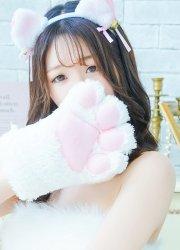 やんちゃな子猫日本橋 ほのか